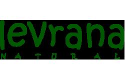 """Косметика от бренда """"Levrana"""" в Томске"""