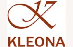 """Косметика от бренда """"Kleona"""" в Томске"""